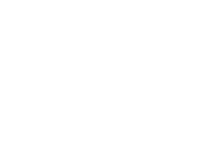 U.S. Tennis Court Construction & Resurfacing